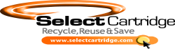 Select Cartridge